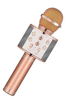 Микрофон для караоке 134619M