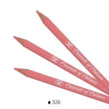 Олівець для губ Cascade of Colours 326 1.14 р (103-326)