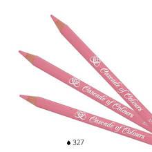 Олівець для губ Cascade of Colours 327 1.14 р (103-327)