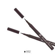 Підводка маркер-коричневий Cascade of Colours 002 1 мл Матовий (106-002)