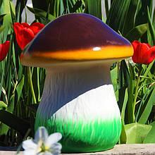 Садовая фигура BnBkeramik Боровик большой