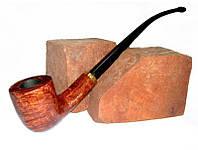 Трубка  ELENPIPE № 255 вереск , женская, охладитель