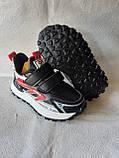 Стильные кроссовки. Яркие детские кроссовки., фото 6