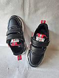 Стильные кроссовки. Яркие детские кроссовки., фото 2