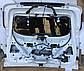 Двері багажника гола Ford Escape MK3 USA 2013-2016, фото 5