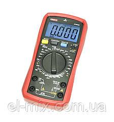Мультиметр цифровой UNI-T  UT890C  MIE0398