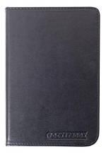 """Чохол-книжка PocketBook для PocketBook 6"""" 614/615/622/624/625/626 куточки Black (VLPB-TB623BL1)"""