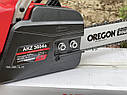 Пила акумуляторна Vitals AKZ3604a зарядний і 2 акб в комплекті, фото 4
