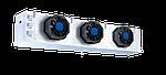 Повітроохолоджувач SGLE 80B-F63B (воздухоохладитель)