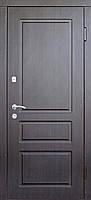 Входные двери Портала серия Стандарт, Осень