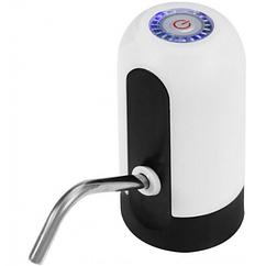 Автоматизованный дозатор-помпа для воды WATER DISPENSER