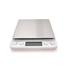 Весы точные ювелирные NOTEBOOK 0,01-500 гр