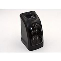 Электро обогреватель Handy Heater 400Вт