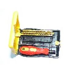 Набор отверток LianJic JK-6032 31 в 1