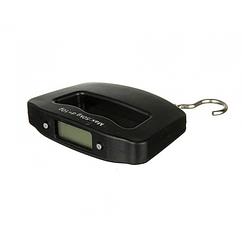 Весы ACS A09 кантер для багажа