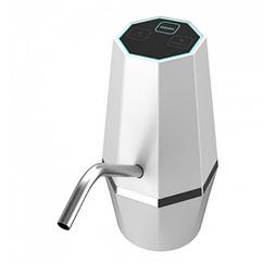 Автоматизованный дозатор-помпа для воды EL-1150