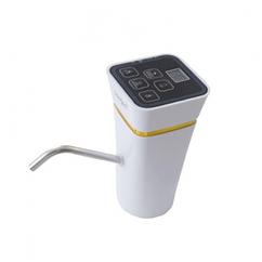Автоматизованный дозатор-помпа для воды EL-1151