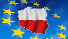 Товари з Польщі