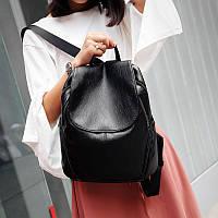 Женский рюкзак FS-4612-99