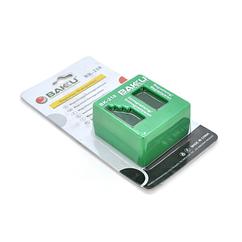 Магнит для отверток  BAKKU BK-210, Blister