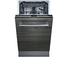 Посудомоечная машина встроенная Siemens SR63HX65ME