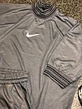 Спортивний костюм, фото 3