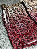 Пляжные шорты, фото 2