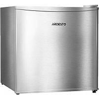 Однодверний Холодильник Ardesto DFM-50X