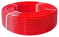 Труба для теплого пола EUROPOWER standard 16х2 PE-RT oxygen barrier