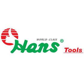 Инструмент HANS