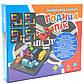 Настільна гра Fun Game «Година-пік» (Час пик) UKВ-В0035, фото 2