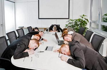 Система учета рабочего времени Guard Light до 250 сотрудников
