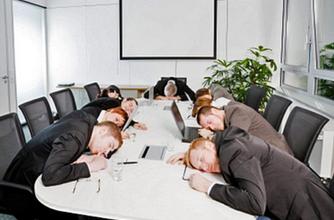 Учет рабочего времени Guard Light до 250 сотрудников