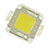 Матрица светодиодная LED 100W