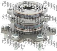 Подшипник ступицы задней (ступица) MITSUBISHI PAJERO III/MONTERO V65W/V75W