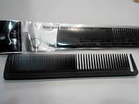 Гребнь для стрижки волос Carbon Combs