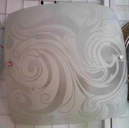 Настенный и потолочный светильник , фото 2