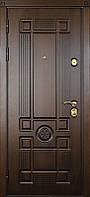 Входные двери Портала серия Люкс, Монарх