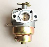 Карбюратор для двигателя  (аналог Honda GCV 160), фото 1