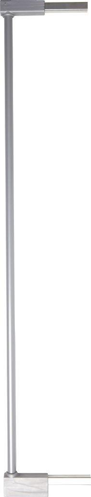 Дополнительная секция Baby Dan PREMIER / AVANTGARDE Cherry 7 см, цвет серебро