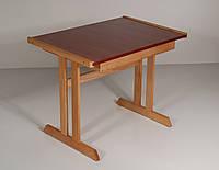 Столик деревянный Кроха