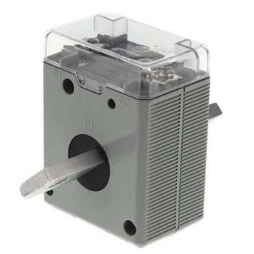 Трансформатор тока ТОPN-0,66,  150/5, кл.0,5 S   (опорный в пластмассовом корпусе )