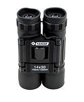 Бинокль Kandar 14x30 Black