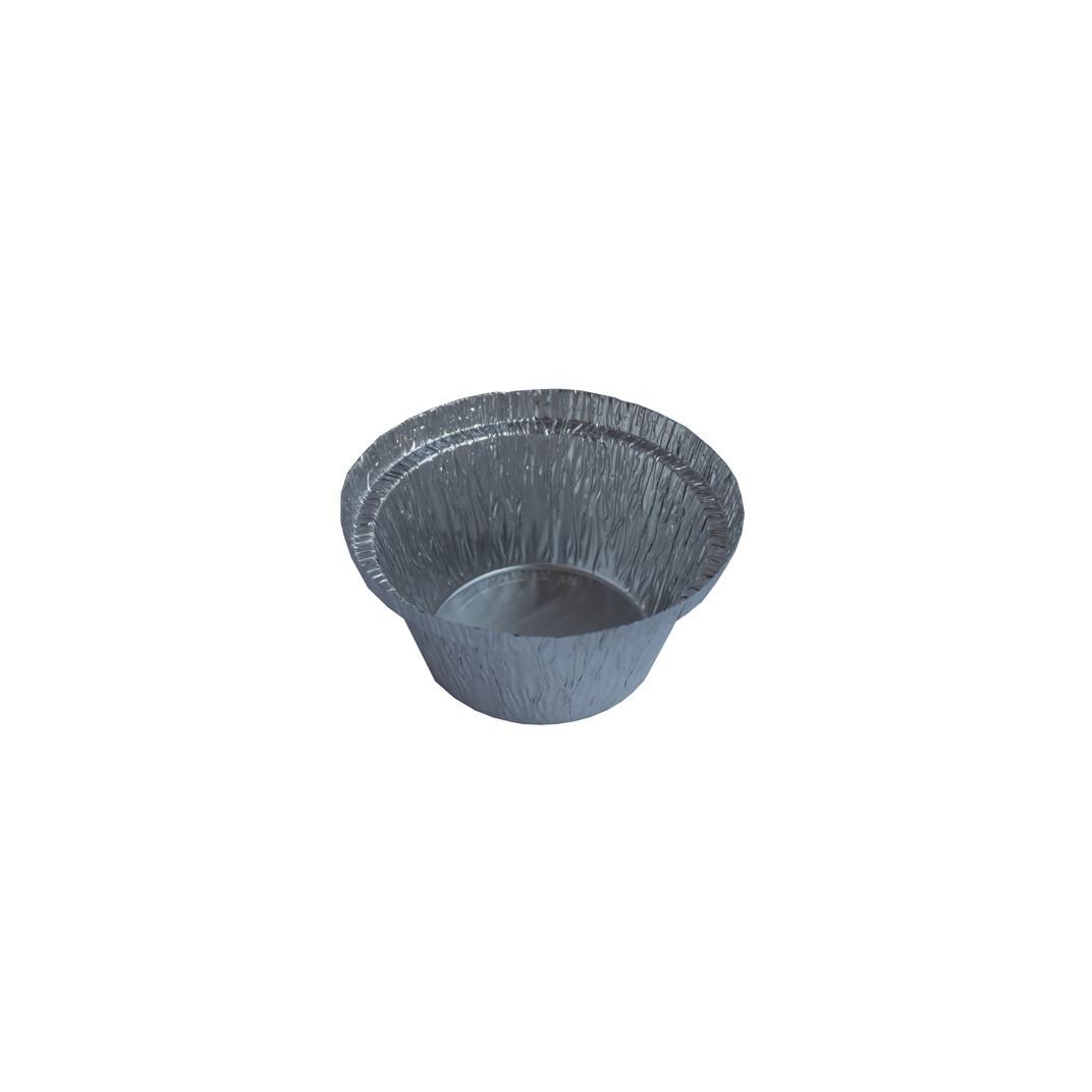 T20L Контейнер из пищ.алюм.фольги (150 шт/уп)