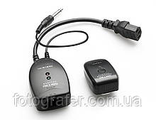 Синхронизатор Mircopro Radio Trigger VC-816 ( в магазине )