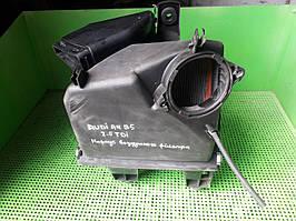 Б/в корпус повітряного фільтру для Audi A4 B5, A6 2.5 TDI, Volkswagen Passat B5