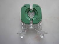 Ламподержатель для люминесцентной лампы STUCCHI 3251/S-TR G13