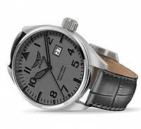 Швейцарський авіаційний годинник Aviator Airacobra P42 V.1.22.0.150.4