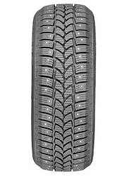 Зимняя шина Taurus 501 ICE (п/ш) (185/65 R14 86T)