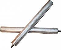 Магниевый анод 21мм*230мм 10мм М5 для бойлера